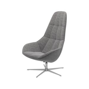 Benetti's Cavalli Wing Back Chair