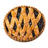 Feteer & Pies