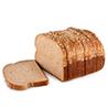 Toast & Loafs